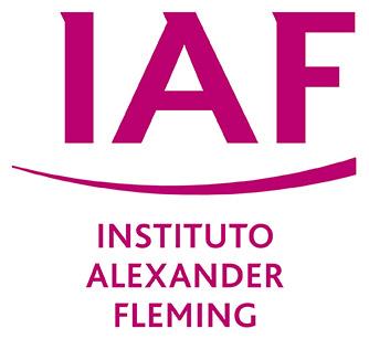alexanderfleming.org